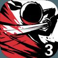 忍者必须死3手游最新安卓版 v1.0.114