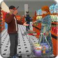 超市抢劫罪官方版