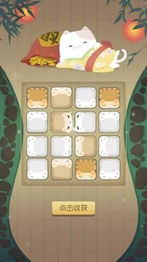 猫多米诺游戏图3
