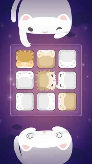 猫多米诺游戏图1