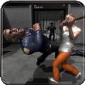 监狱逃生3D官方版