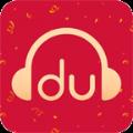 百度音乐2016最新版官方下载