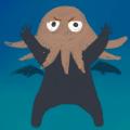 克苏鲁的复活攻略破解版 v1.4