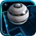 平衡球太空之旅完全汉化安卓版 v1.0