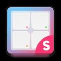 Super Pads Lights安卓游戏官方版 v1.0