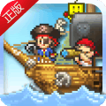 开罗大航海探险物语安卓手机版 v2.10