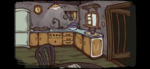 解谜发烧友之逃出童话世界iOS官方手机版图片2
