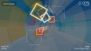 polytone游戏安卓版(含数据包)图片1