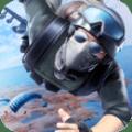小米枪战游戏 v1.17.19.210654