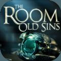 未上锁的房间旧罪游戏