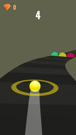变色球大冒险安卓版图3