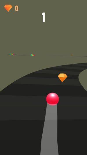 变色球大冒险游戏安卓版图片2