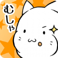 抖音猫咪转向手机官方版 v1.0.3