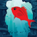 小小鱼鳍无限金币破解版 v1.1.0