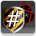 恶意广告拦截大师安卓版 v1.2.16