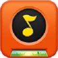 91来电秀iphone版app v1.0