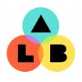 Smoosh LAB全关卡攻略汉化版 v1.0.3
