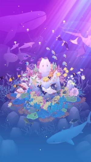 深海水族馆游戏图5