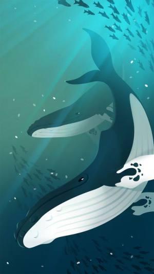深海水族馆游戏图3