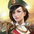 卡牌帝国征途手游