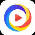 AI秀app手机版 v1.0.0