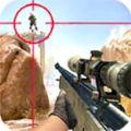 超级狙击手行动游戏
