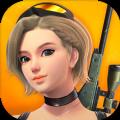 Creative Destruction游戏最新安卓版(含数据包) v2.0.3921