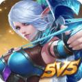 传奇5V5最新版