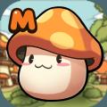 冒险岛M游戏