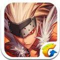 dnf mobile内测版
