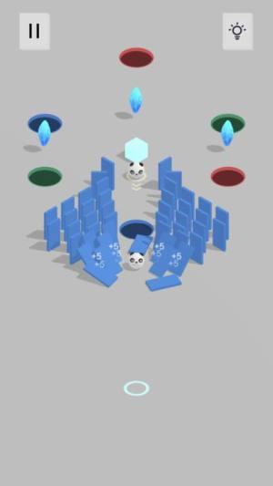 抖音弹个球游戏最新手机版图片2