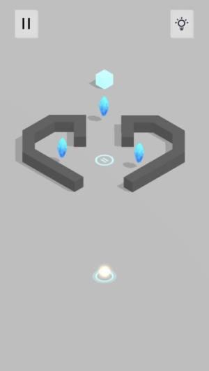 抖音弹个球游戏图3