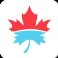 btcdo币为app最新版 v1.0.23