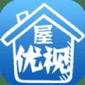 优视侠vip会员app手机版 v1.0