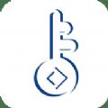 币链宝app安卓版 v1.0.0