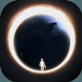 跨越星弧内测版