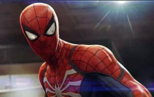 漫威蜘蛛侠手机版图1