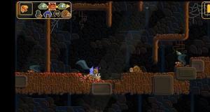 屌德斯小虫进化模拟器游戏安卓手机版图片2