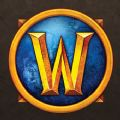 魔兽世界8.1手机助手