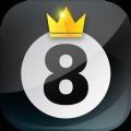Kings of PoolAR辅助最新破解版 v1.25.2