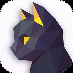 艺术故事水晶拼图游戏中文破解版 v1.0.6