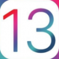 IOS13.2beta2描述文件测试版