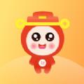 财税官app