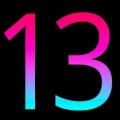 iPadOS 13.1.3描述文件正式版