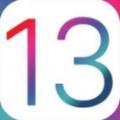 iPadOS13.2beta1描述文件测试版