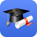 运城智慧教育云平台app