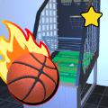 Basketball Mini游戏官方版 v1.0