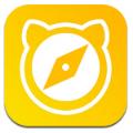 泡泡猪浏览器app手机版 v1.0.0