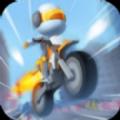 极限摩托2019游戏
