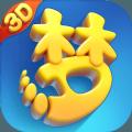 梦幻西游3D iOS正式版 v1.0